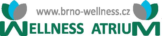 Brno Wellness